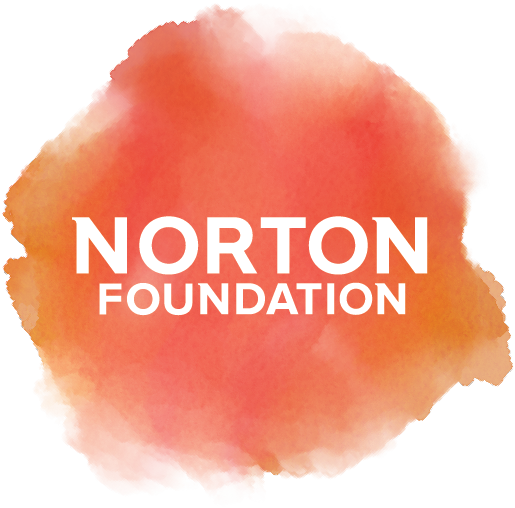 Norton Foundation